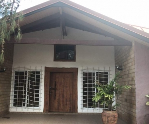 SIX BEDROOM HOUSE FOR RENT IN TAKORADI 1 Homepage
