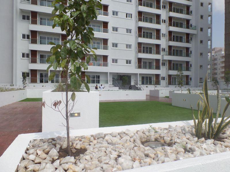 Studio Apartment For Rent In East Legon Accra