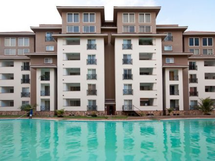THREE BEDROOM APARTMENT FOR RENT IN AIRPORT 1 4 440x330 Homepage