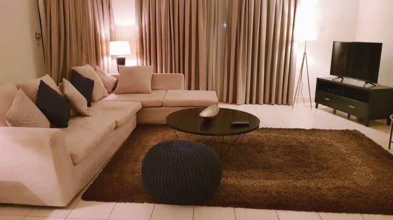 3 bedroom apartment for rent in airport accra houses - 2 and 3 bedroom apartments for rent ...
