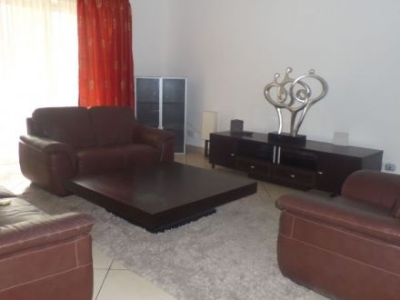 THREE BEDROOM APARTMENT FOR RENT IN AIRPORT 3 3 440x330 Homepage