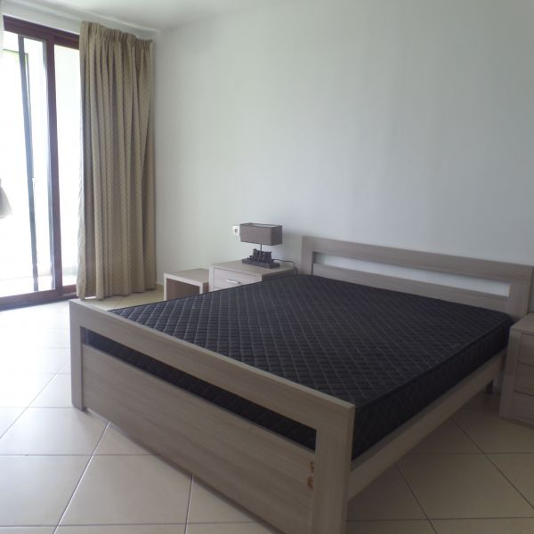 3 Bed Apartment For Rent: 3 Bedroom Apartment For Rent In Airport, Accra