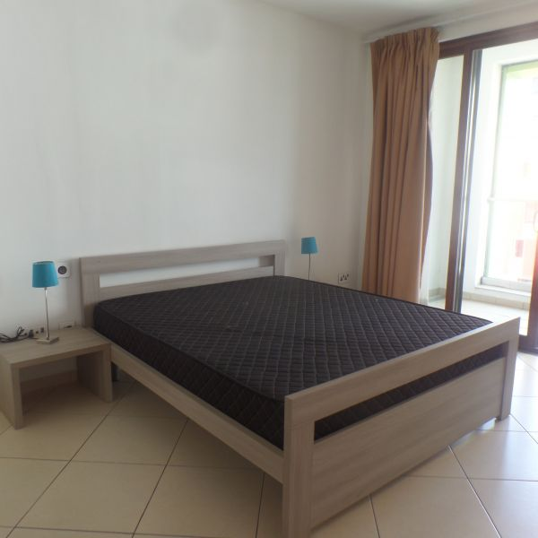 3 Bedroom Apartment For Rent: 3 Bedroom Apartment For Rent In Airport, Accra