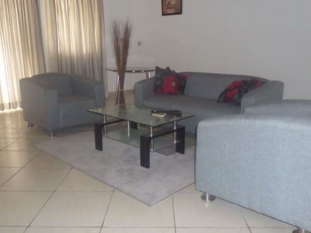 THREE BEDROOM APARTMENT FOR RENT IN AIRPORT RESIDENTIAL 2 440x330 Homepage