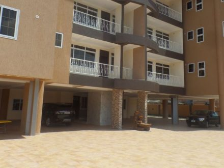 THREE BEDROOM APARTMENT FOR RENT IN RIDGE 1 2 440x330 Homepage