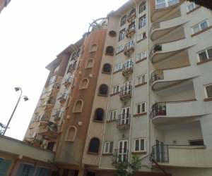 THREE BEDROOM APARTMENT FOR SALE IN AIRPORT 1 4 Homepage
