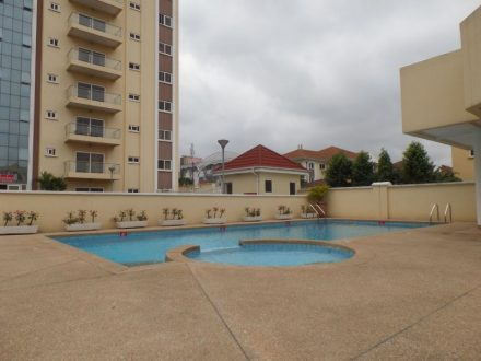 THREE BEDROOM APARTMENT FOR SALE IN AIRPORT 1 440x330 Homepage