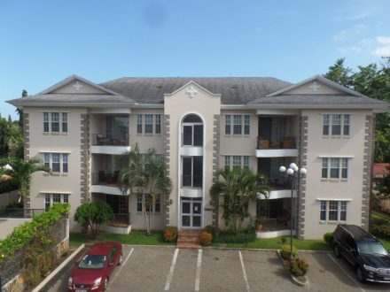 THREE BEDROOM APARTMENT FOR SALE IN CANTONMENTS 1 440x330 Homepage