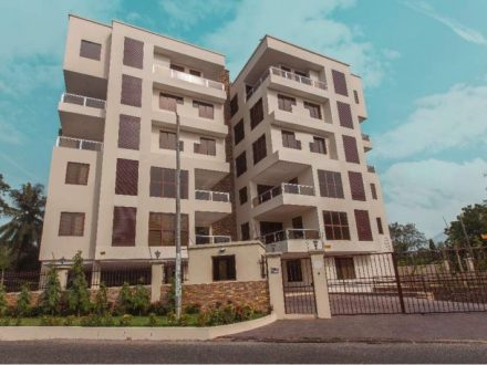 THREE BEDROOM APARTMENT FOR SALE IN RIDGE 1 440x330 Homepage