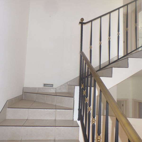 3 Bedroom Townhouse For Rent: 3 Bedroom Townhouse For Rent In Cantonments, Accra