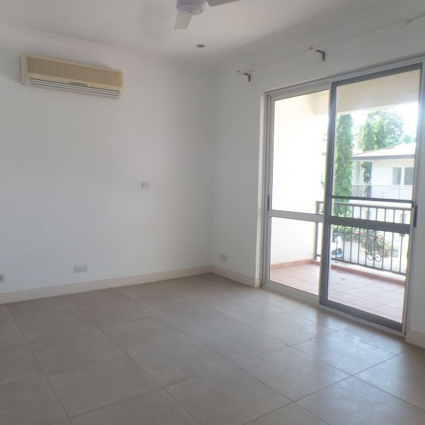 3 Bedroom Townhouse: 3 Bedroom Townhouse For Rent In Cantonments, Accra
