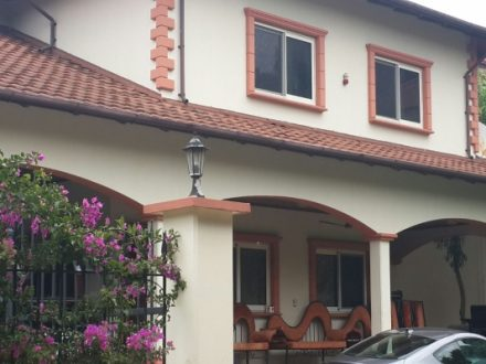 3 Bedroom House to let in Cantonments 1 440x330 Homepage