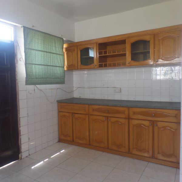 Four Bedroom Houses For Rent: 4 Bedroom House For Rent In Airport
