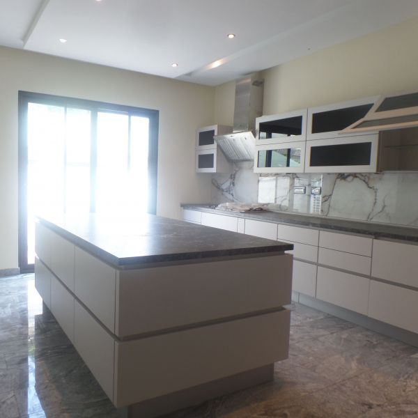 4 Bedroom Townhouse For Rent In East Legon