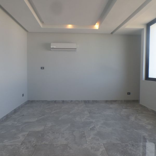 Houses Townhouses For Rent: 4 Bedroom Townhouse For Rent In East Legon