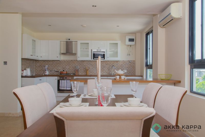 Furnished Apartments For Rent In Accra Ghana