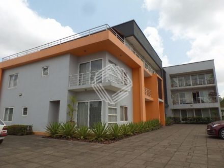 TWO BEDROOM DUPLEX APARTMENT AVAILABLE FOR RENT IN DZORWULU 1 440x330 Homepage