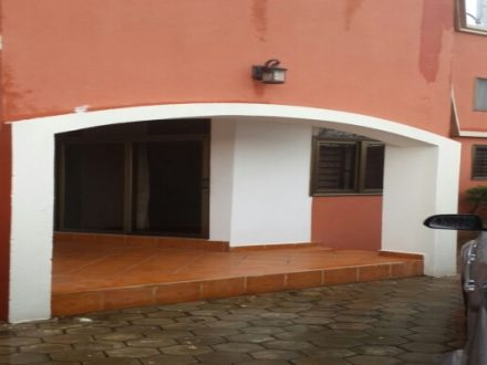 2 Bedroom Townhouse to let in Cantonments 1 440x330 Homepage