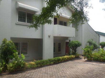 FOUR BEDROOM HOUSE FOR RENT IN CANTONMENTS 1 440x330 Homepage