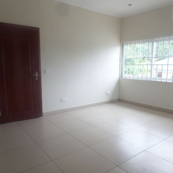 Four Bedroom Homes For Rent: 4 Bedroom House For Rent In Cantonments