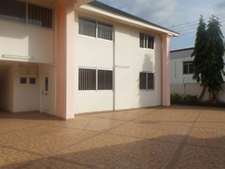 THREE BEDROOM APARTMENT FOR RENT IN DZORWULU 1 440x330 Homepage