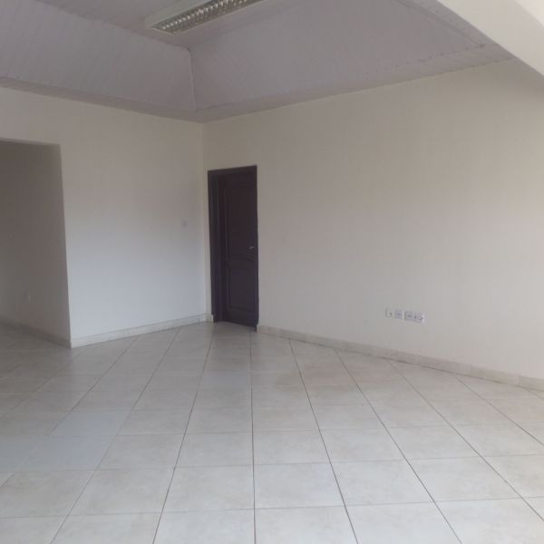 2 To 3 Bedroom Apartments For Rent: 3 Bedroom Apartment For Rent In Dzorwulu
