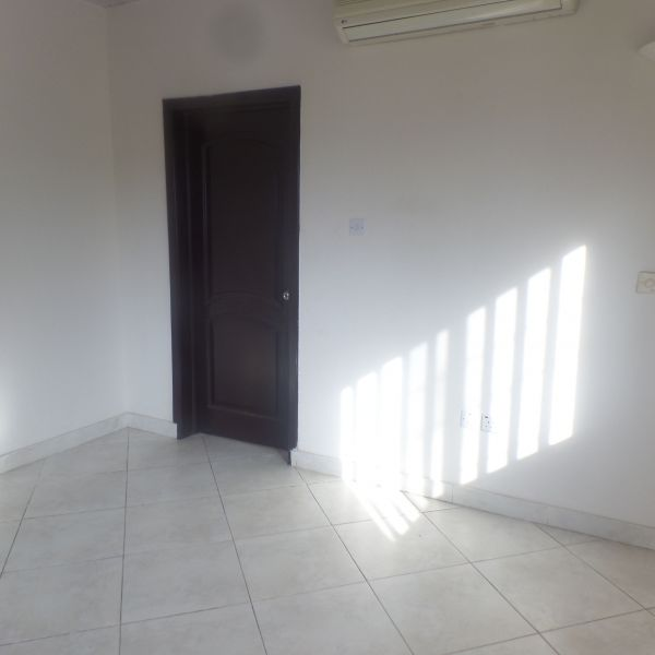 3 Bedroom Apartment For Rent In Dzorwulu