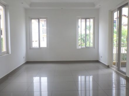 THREE BEDROOM TOWNHOUSE FOR RENT IN AIRPORT 1 440x330 Homepage