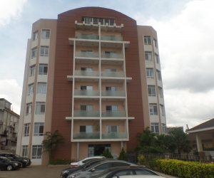 TWO BEDROOM APARTMENT FOR RENT IN DZORWULU 1 Homepage
