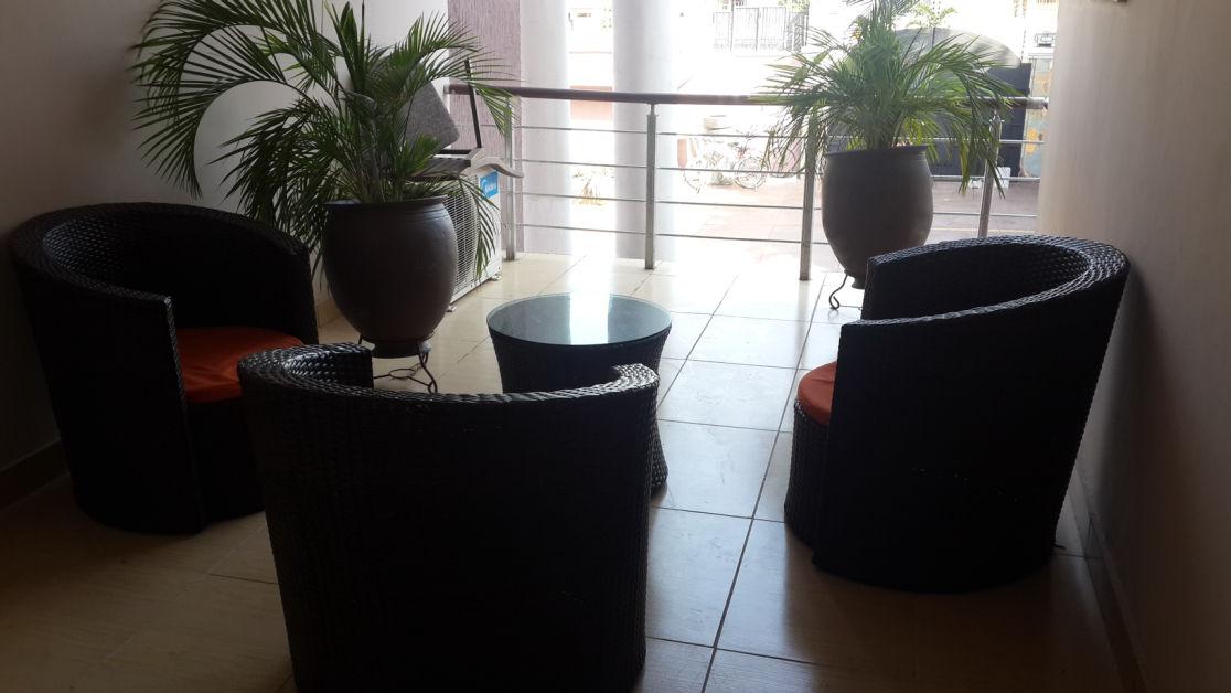 3-Bedrooms-Apartment-Flat-For-Rent-in-Dzorwulu-in-accra