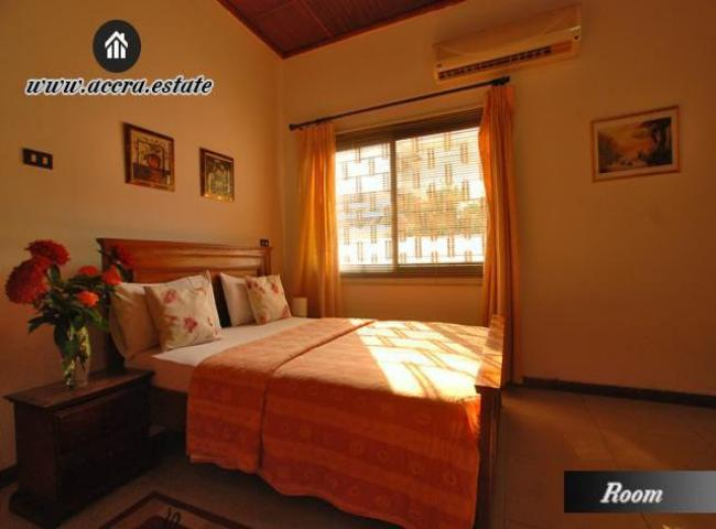 12 Bedroom Hotel For Sale at Airport Residential Area Accra 11 12 Bedroom Hotel For Sale at Airport Residential Area Accra
