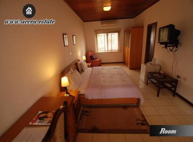 12 Bedroom Hotel For Sale at Airport Residential Area Accra 13 12 Bedroom Hotel For Sale at Airport Residential Area Accra