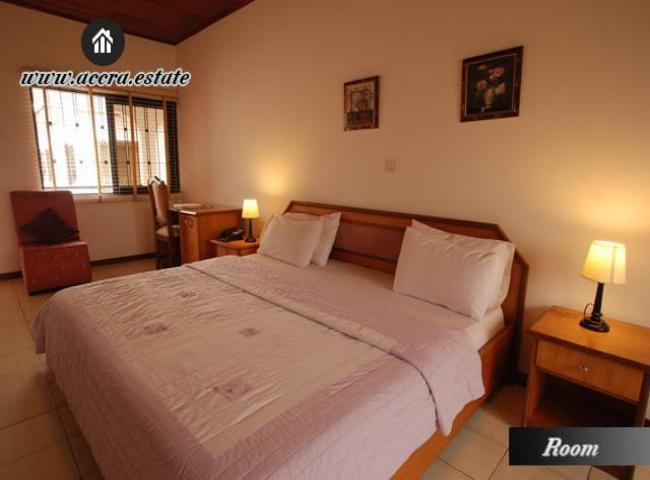 12 Bedroom Hotel For Sale at Airport Residential Area Accra 14 12 Bedroom Hotel For Sale at Airport Residential Area Accra