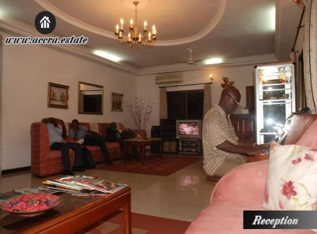 12 Bedroom Hotel For Sale at Airport Residential Area Accra 7 12 Bedroom Hotel For Sale at Airport Residential Area Accra