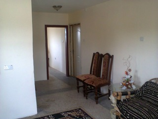3 Bedroom Ensuite house for Sale in Oyarifa