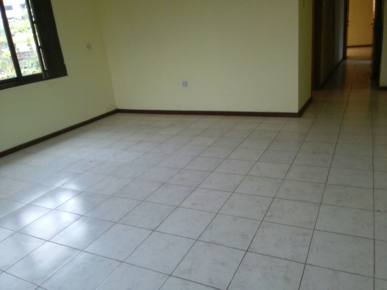6 Bedrooms House For Sale in Accra Ghana