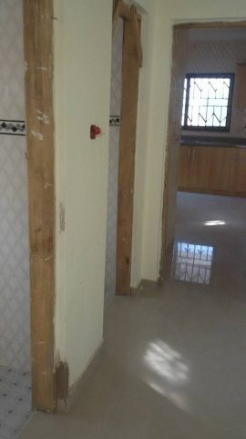 2 bedrooms self compound house for sale at Ashaley Botwe 6 270x480 2 bedrooms self compound house for sale at Ashaley Botwe 6