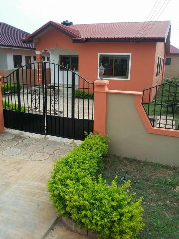 2 bedrooms self compound house for sale at Ashaley Botwe 9 360x480 2 bedrooms self compound house for sale at Ashaley Botwe 9