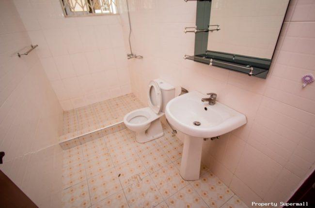 3 Bedrooms UT properties For sale in Accra 5 650x430 3 Bedrooms UT properties For sale in Accra 5