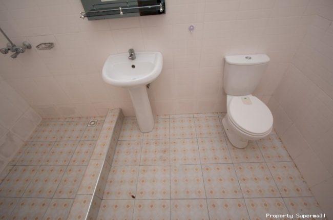 3 Bedrooms UT properties For sale in Accra 8 650x430 3 Bedrooms UT properties For sale in Accra 8