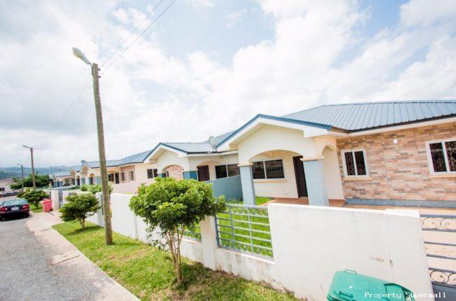 3 Bedrooms UT properties For sale in Accra1 650x430 3 Bedrooms UT properties For sale in Accra1