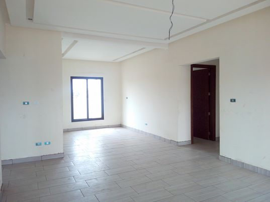 3 bedroom executive houses for sale at Adjiringanor 10 3 bedroom executive houses for sale at Adjiringanor 10