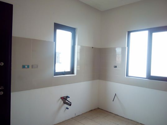 3 bedroom executive houses for sale at Adjiringanor 6 3 bedroom executive houses for sale at Adjiringanor 6