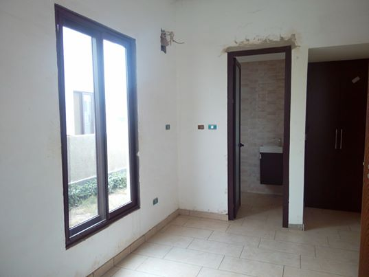 3 bedroom executive houses for sale at Adjiringanor 7 3 bedroom executive houses for sale at Adjiringanor 7