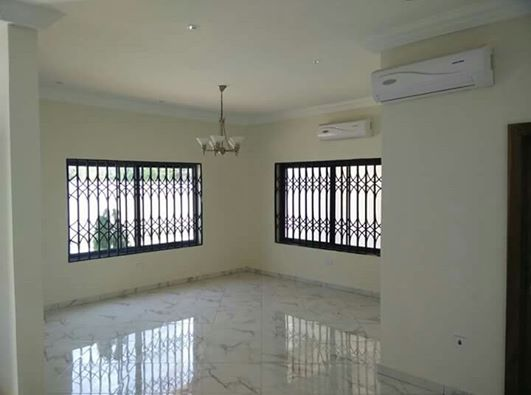 3 bedroom townhouses for sale at Abelemkpe 6 3 bedroom townhouses for sale at Abelemkpe 6