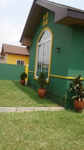 3 bedrooms House For sale In East Legon Hills 1 270x480 3 bedrooms House For sale In East Legon Hills 1