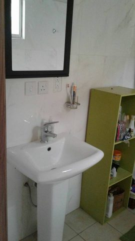 3 bedrooms House For sale In East Legon Hills 12 270x480 3 bedrooms House For sale In East Legon Hills 12