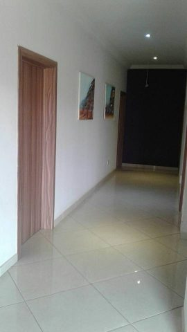 3 bedrooms House For sale In East Legon Hills 13 270x480 3 bedrooms House For sale In East Legon Hills 13