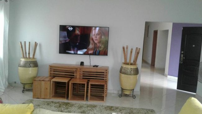 3 bedrooms House For sale In East Legon Hills 14 650x366 3 bedrooms House For sale In East Legon Hills 14