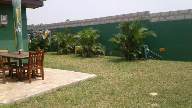 3 bedrooms House For sale In East Legon Hills 8 650x366 3 bedrooms House For sale In East Legon Hills 8